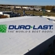 Duro-Last Flat Roofing Systems