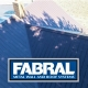 Fabral Steel Roofing Systems